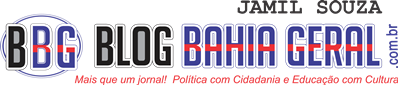 Blog Bahia Geral – por Jamil Souza